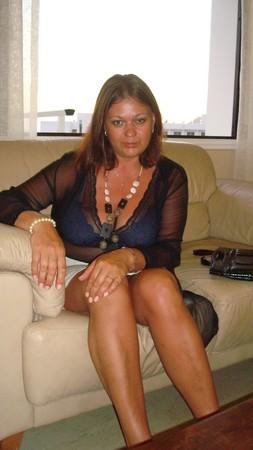 32 Lena 46 ans 2